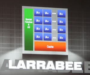 Larrabee Slide